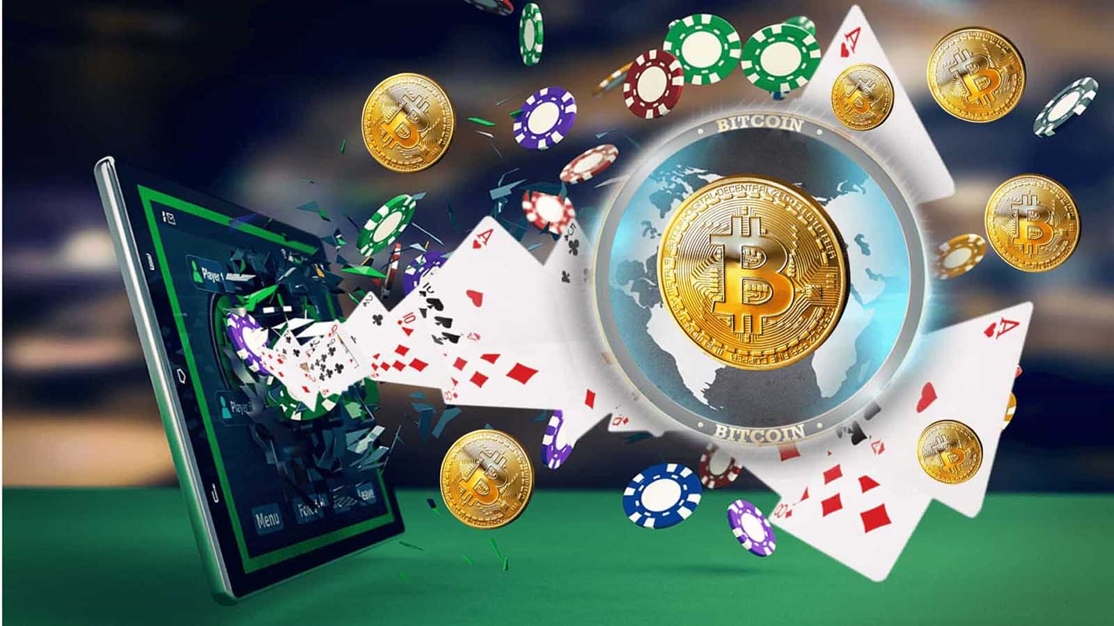 How to find the best casino for online gambling - Film Daily
